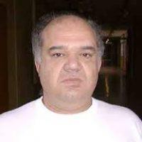 Prof. Manolis Vavalis