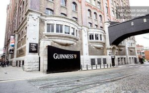 Hidden Gems in Dublin 8