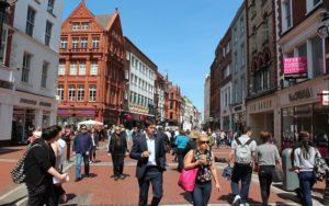 About Dublin City 7