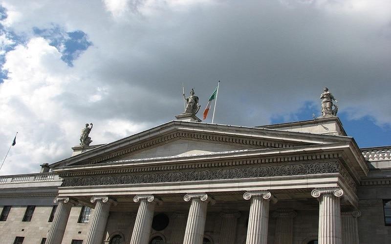 About Dublin City 4