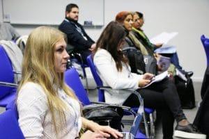 teachers convention 2021
